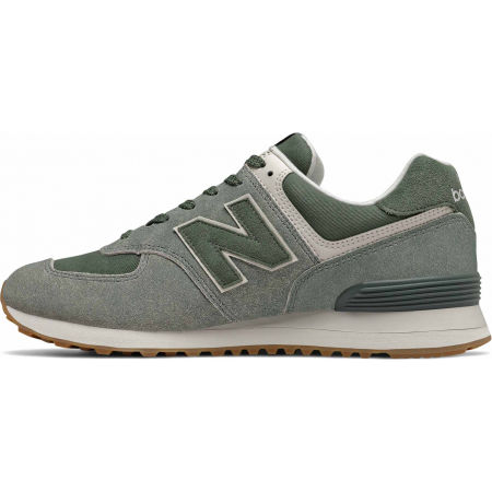 Herren Sneaker - New Balance ML574SPC - 2