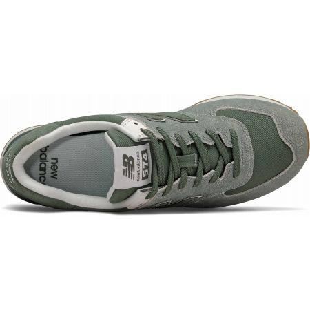Herren Sneaker - New Balance ML574SPC - 3