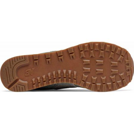 Herren Sneaker - New Balance ML574SPC - 4