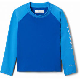 Columbia SANDY SHORES LONG SLEEVE SUNGUARD