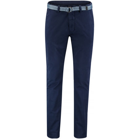 O'Neill LM FRIDAY NIGHT CHINO PANTS - Men's trousers