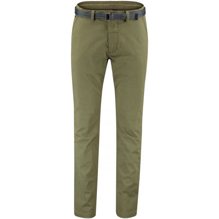 O'Neill LM FRIDAY NIGHT CHINO PANTS - Pánske nohavice