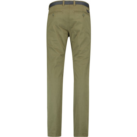 Pánske nohavice - O'Neill LM FRIDAY NIGHT CHINO PANTS - 2