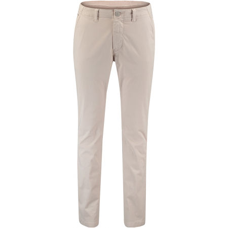 Pánske nohavice - O'Neill LM FRIDAY NIGHT CHINO PANTS - 1