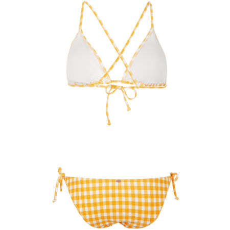 Bikini - O'Neill PW CAPRI BONDEY BIKINI - 2