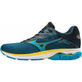 Mizuno WAVE RIDER 23 - Men's running shoes