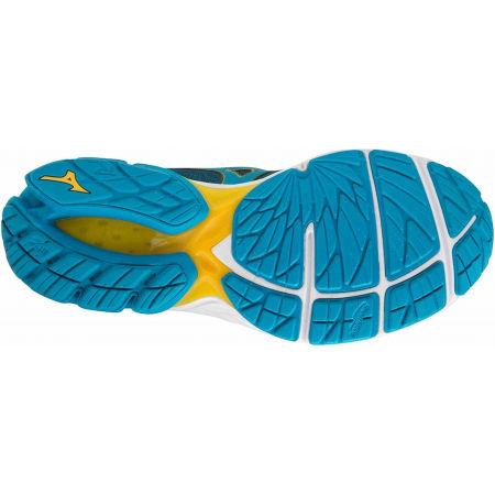 Pánska bežecká obuv - Mizuno WAVE RIDER 23 - 2