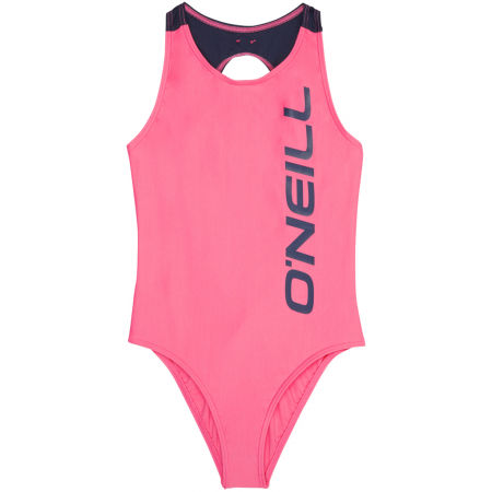 O'Neill PG SUN & JOY SWIMSUIT - Girl's one-piece swimsuit
