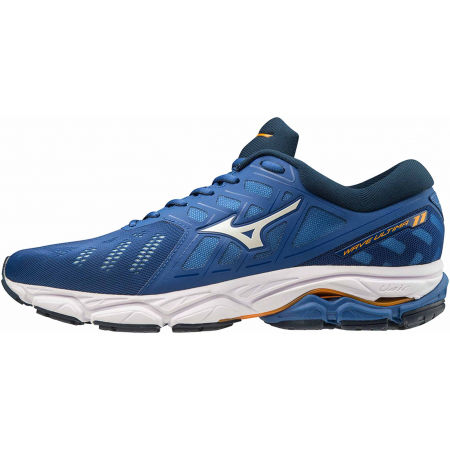 Мъжки обувки за бягане - Mizuno WAVE ULTIMA 11 - 1