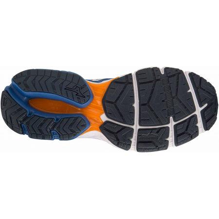 Мъжки обувки за бягане - Mizuno WAVE ULTIMA 11 - 2