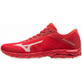 Mizuno WAVE SHADOW 3