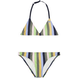 O'Neill PG VENICE BEACH-PARTY BIKINI