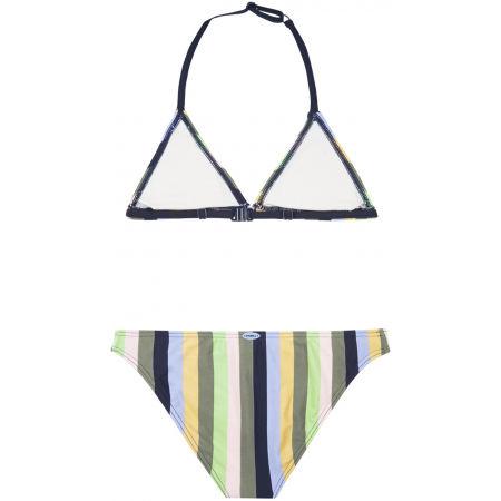 Mädchen Bikini - O'Neill PG VENICE BEACH-PARTY BIKINI - 2
