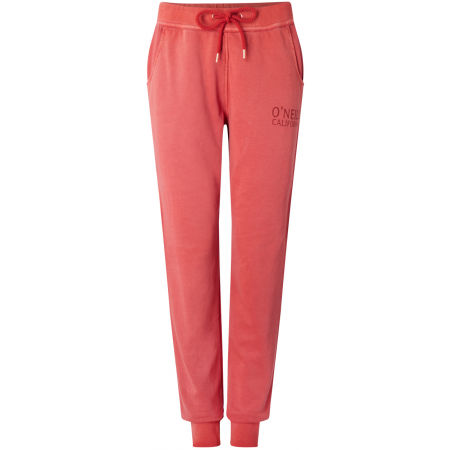 O'Neill LW KIRBY BEACH PANTS - Women's pants