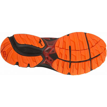 Pánska bežecká obuv - Mizuno WAVE RIDER TT - 2
