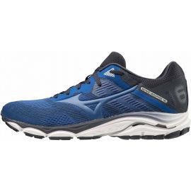 Mizuno WAVE INSPIRE 16 - Pánska bežecká obuv