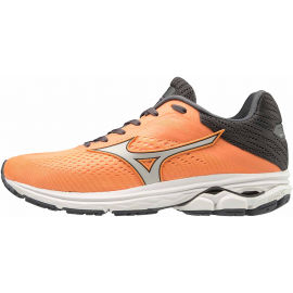 Mizuno WAVE RIDER 23 W - Women's running shoes