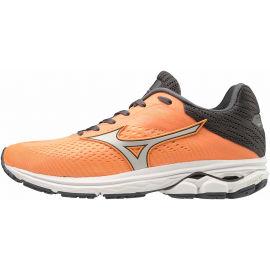 Mizuno WAVE RIDER 23 W - Dámská běžecká obuv