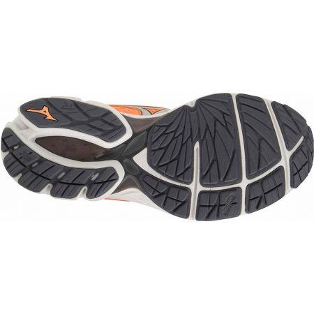 Dámska bežecká obuv - Mizuno WAVE RIDER 23 W - 2
