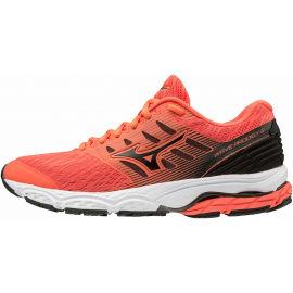 Mizuno WAVE PRODIGY 2 W - Încălțăminte de alergat pentru femei