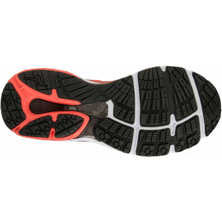 Dámska bežecká obuv - Mizuno WAVE PRODIGY 2 W - 2