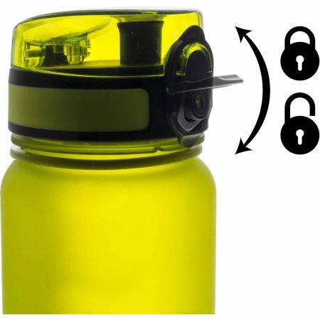 Bottle - Runto SPACE 650 - 2