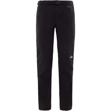 The North Face DIABLO PANT - Dámské kalhoty