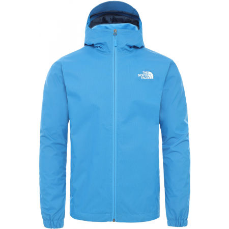 The North Face QUEST JACKET - EU - Kurtka męska