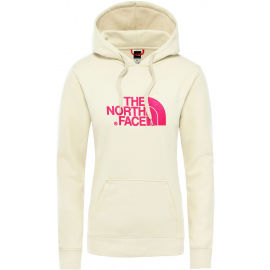 The North Face DREW PEAK PULL HD - Women's hoodie