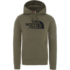 The North Face DREW PEAK PO HD