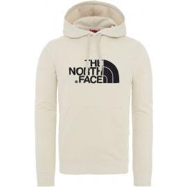 The North Face DREW PEAK PO HD - Pánska ľahká mikina