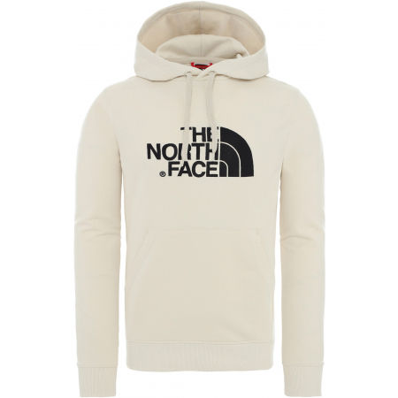 The North Face DREW PEAK PO HD - Bluza męska