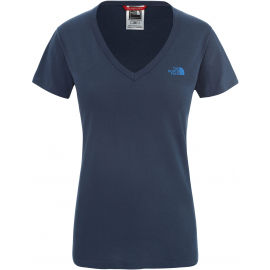 The North Face SIMPLE DOM TEE - Dámske tričko
