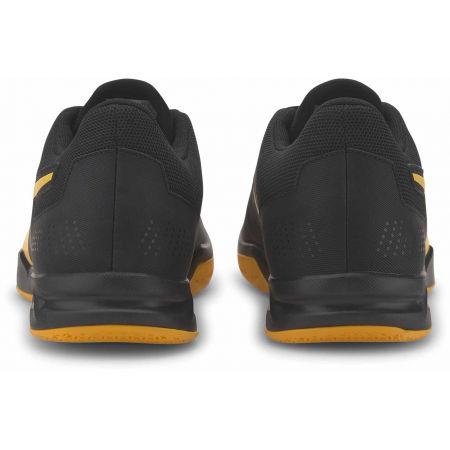 Men's volleyball shoes - Puma AURIZ - 6