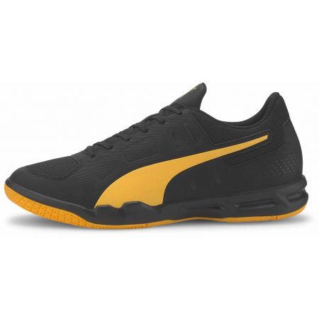 Men's volleyball shoes - Puma AURIZ - 3