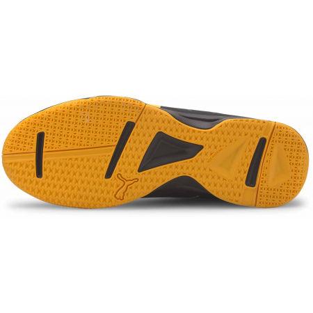 Men's volleyball shoes - Puma AURIZ - 5