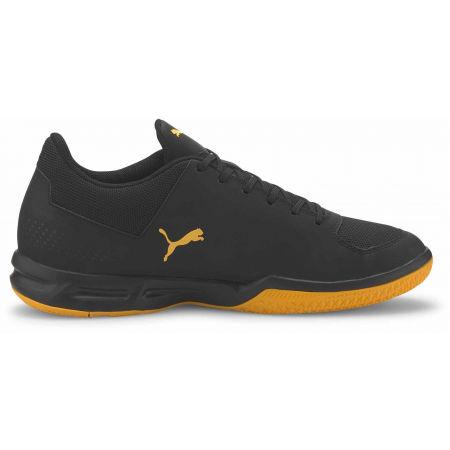 Men's volleyball shoes - Puma AURIZ - 2