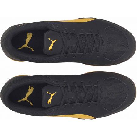 Men's volleyball shoes - Puma AURIZ - 4