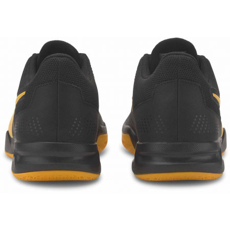 Kids' volleyball shoes - Puma AURIZ JR - 2