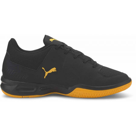 Kids' volleyball shoes - Puma AURIZ JR - 5