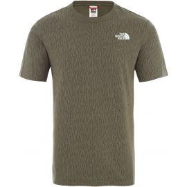 The North Face RED BOX TEE - Koszulka męska