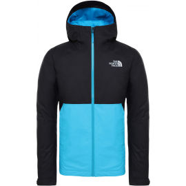 The North Face MEN´S MILLERTON INSULATED JACKET - Férfi bélelt kabát