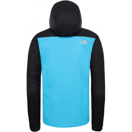 Мъжко затоплено яке - The North Face MEN´S MILLERTON INSULATED JACKET - 2