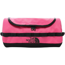 The North Face BC TRAVL CNSTER- L