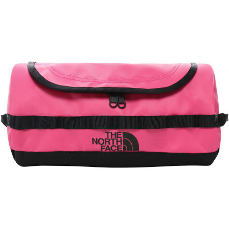 The North Face BC TRAVL CNSTER- L - Travel canister