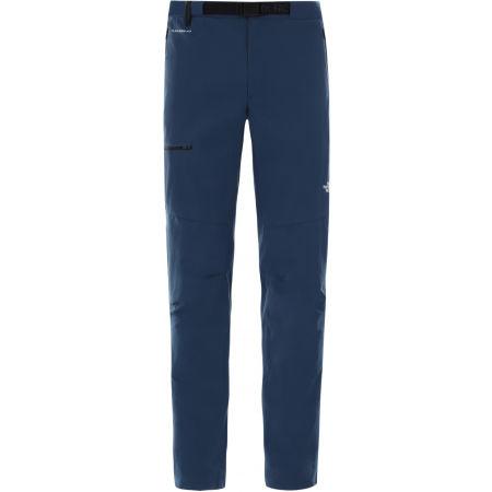 The North Face LIGHTNING PANT - Pánské kalhoty