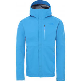 The North Face DRYZZLE FUTURELIGHT™ JACKET - Pánská bunda