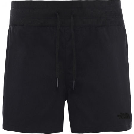 The North Face APHRODITE SHORT - Női rövidnadrág