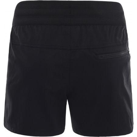 Дамски къси панталони - The North Face APHRODITE SHORT - 2