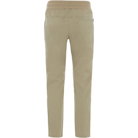Dámské kalhoty - The North Face WOMEN'S APHRODITE PANT - 2